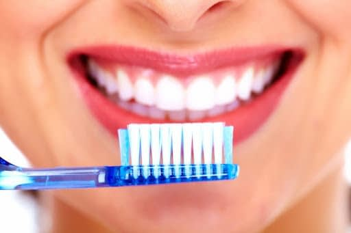 Clean Teeth: How to Clean Your Teeth for a Healthy Mouth