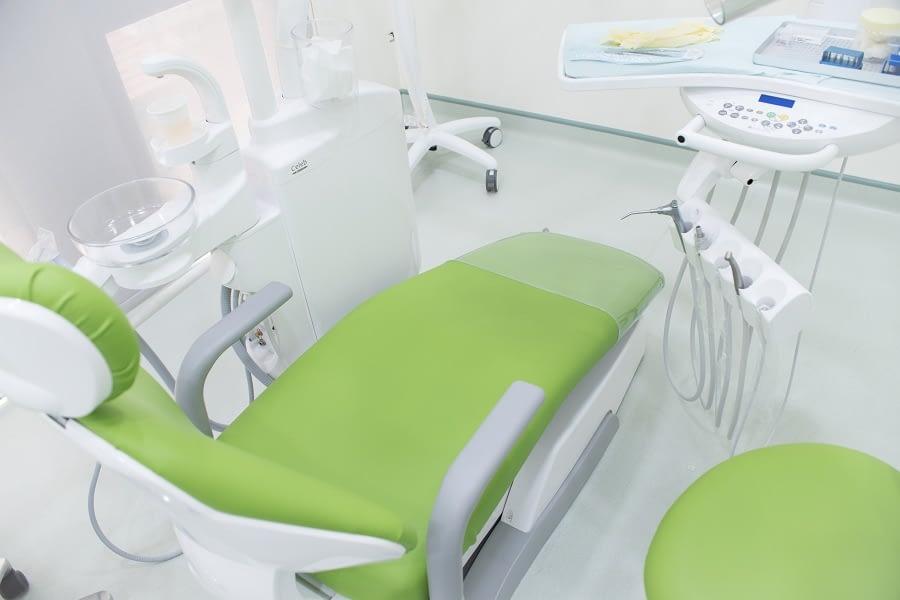 Muna Dental Clinic Home 56